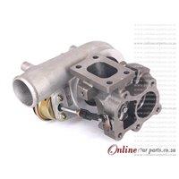 Lancia Air FLow Meter MAF - LYBRA SW (839BX) 1.9 JTD (839BXD1A) Diesel 07-99 => 09-00 AR32302 5 Pin OE 0280218019 46447503