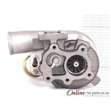 Fiat Air FLow Meter MAF - BRAVO (182) 2.0 HGT 20V (182AQ) 07-98 => 10-01 1998 182B7000 5 Pin OE 0280218019 46447503