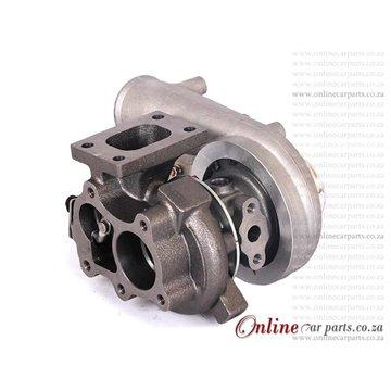 Alfa Romeo Air Flow Meter MAF - 156 SPORTWAGON (932) 1.9 JTD (932B2) 05-00 => 10-00 AR32302 5 Pin OE 0280218019 46447503