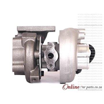 Alfa Romeo Air Flow Meter MAF - 156 (932) 1.8 16V T.SPARK (932A3) 09-97 => 10-00 1747 AR32201 5 Pin OE 0280218019 46447503