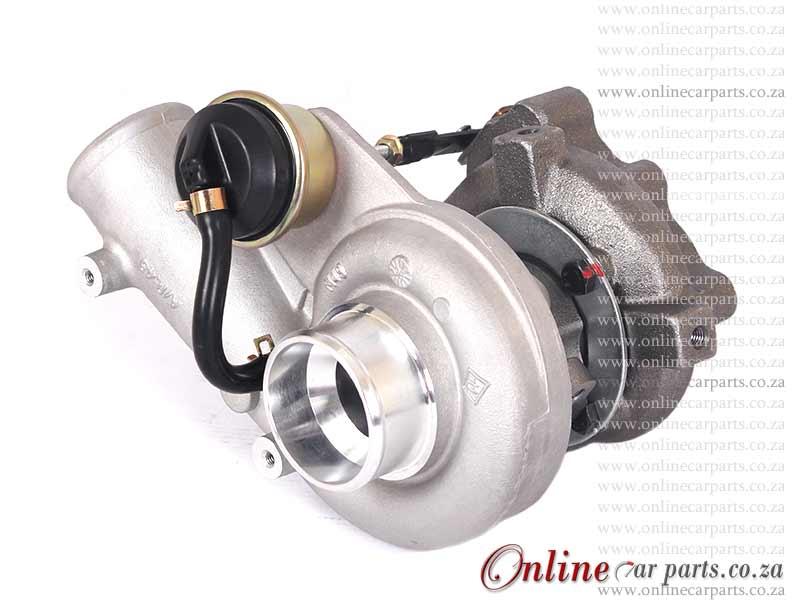 Lancia Air FLow Meter MAF - KAPPA (838A) 2.4 JTD (838AL1AA) 06-98 => 10-01 838A8000 5 Pin OE 0280218019 46447503
