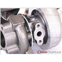 Alfa Romeo Air Flow Meter MAF - 146 (930) 1.9 TD Diesel 12-94 => 02-99 1929 AR67501 5 Pin OE 0280218019 46447503