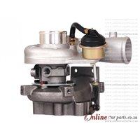 Alfa Romeo Air Flow Meter MAF - 146 (930) 2.0 16V Quadrifoglio 03-98 => 01-01 1970 AR32301 5 Pin OE 0280218019 46447503