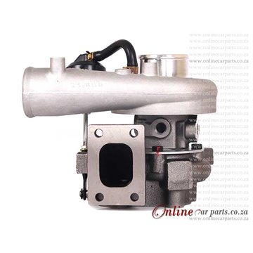 Alfa Romeo Air Flow Meter MAF - 156 SPORTWAGON 2.0 16V T.SPARK (932A2) 05-00 => 10-00 AR32301 5 Pin OE 0280218019 46447503