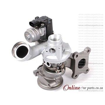 Alfa Romeo Air Flow Meter MAF - 156 (932) 1.6 16V T.SPARK (932A4) 09-97 => 09-05 1598 AR32102 5 Pin OE 0280218019 46447503