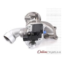 Alfa Romeo Air Flow Meter MAF - 156 (932) 1.9 JTD (932B2) Diesel 09-97 => 10-00 1910 AR32302 5 Pin OE 0280218019 46447503