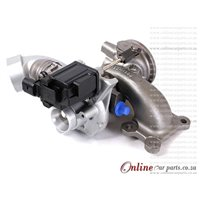 Alfa Romeo Air Flow Meter MAF - GTV (916C ) 1.8 16V (916C3) 05-98 => 1747 AR32201 5 Pin OE 0280218019 46447503