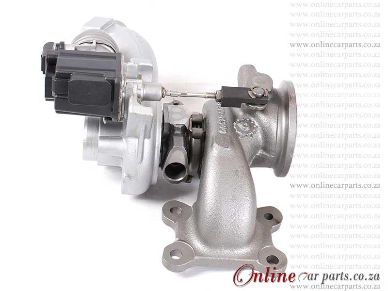 Alfa Romeo Air Flow Meter MAF - GTV 2.0 T.SPARK 16V (916.C2,916C2C00) 06-95 => 1970 AR32310 5 Pin OE 0280218019 46447503