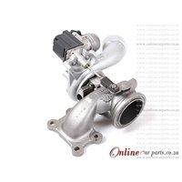 Lancia Air FLow Meter MAF - LYBRA (839AX) 2.0 20V (839AXC11, 839AXC1A) 07-99 => 09-00 82B7000 5 Pin OE 0280218019 46447503