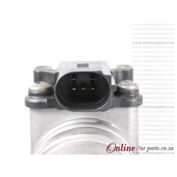 Alfa Romeo Air Flow Meter MAF - 155 (167) 1.6 16V T.S. 05-96 => 01-98 1598 AR67601 5 Pin OE 0280218019 46447503