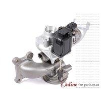 Alfa Romeo Air Flow Meter MAF - 145 (930) 1.9 TD Diesel 10-94 => 02-99 1929 AR67501 5 Pin OE 0280218019 46447503
