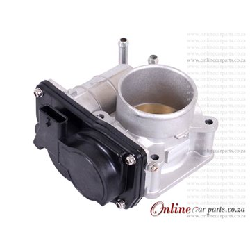 Alfa Romeo Air Flow Meter MAF - 156 (932) 1.6 16V T.SPARK (932A4) 09-97 => 09-05 1598 AR32104 5 Pin OE 0280218019 46447503