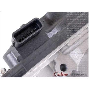 Alfa Romeo Air Flow Meter MAF - 166 (936) 2.0 T.Spark (936A3A ) 09-98 => 10-00 1970 AR34103 5 Pin OE 0280218019 46447503