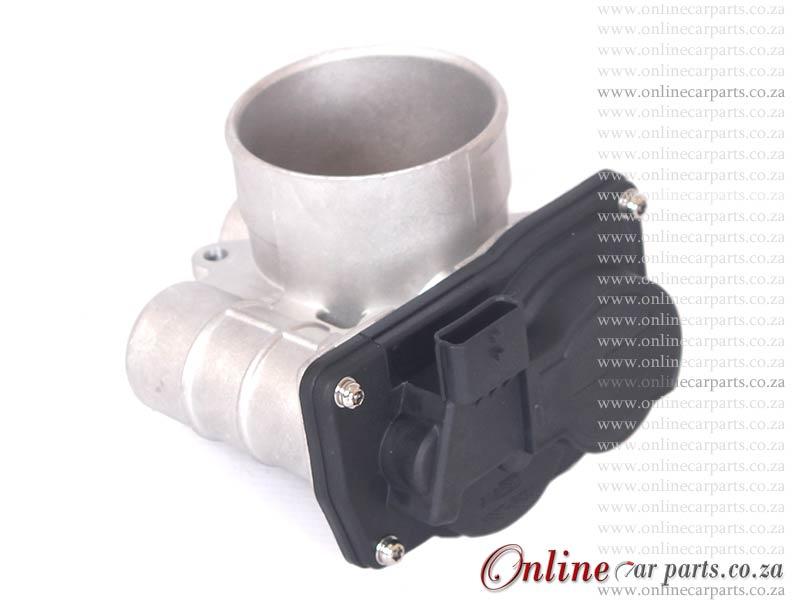 Fiat Air FLow Meter MAF - MULTIPLA (186) 1.9 JTD 105 (186AXB1A) Diesel 04-99 => 1910 182B4000 5 Pin OE 0280218019 46447503