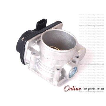 Alfa Romeo Air Flow Meter MAF - 145 (930) 1.6 i.e. 16V T.S. 12-96 => 01-01 1598 AR67601 5 Pin OE 0280218019 46447503