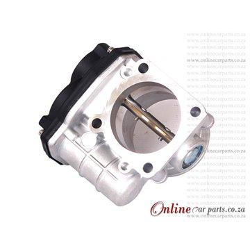 Alfa Romeo Air Flow Meter MAF - 145 (930) 2.0 16V Quadrifoglio 03-98 => 01-01 1970 AR32301 5 Pin OE 0280218019 46447503