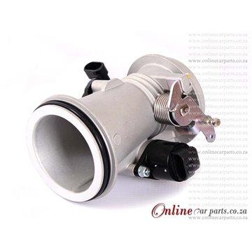 Fiat Air FLow Meter MAF - BRAVO (182) 1.9 JTD 105 Diesel 12-98 => 10-01 1910 182B4000 5 Pin OE 0280218019 46447503