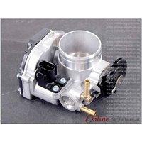 Lancia Air FLow Meter MAF - KAPPA SW (838B) 2.4 JTD (838BL1AA) Diesel 06-98 => 10-01 838A8000 5 Pin OE 0280218019 46447503