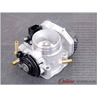 Alfa Romeo Air Flow Meter MAF - 146 (930) 1.6 i.e. 16V T.S. 11-96 => 01-01 1598 AR67601 5 Pin OE 0280218019 46447503
