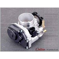 Alfa Romeo Air Flow Meter MAF - 155 (167) 1.9 TD (167.A3) Diesel 04-93 => 12-97 1929 AR67501 5 Pin OE 0280218019 46447503