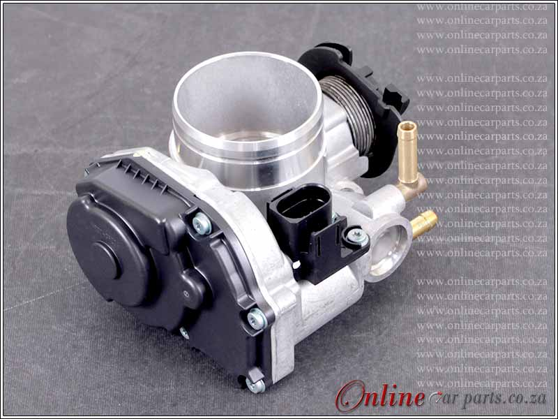 Fiat Air FLow Meter MAF - MAREA WEEKEND (185) 2.0 155 20V 04-99 => 01-01 1998 -- 5 Pin OE 0280218019 46447503