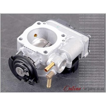 Opel Air Flow Meter MAF - VECTRA A (86_, 87_) 20000-GT 16V CAT Saloon 4 Pin OE 90448964 90510154