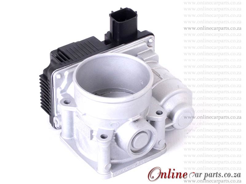Opel Air Flow Meter MAF - ASTRA Estate (51_, 52_) 2.0 i 16V Estate 4 Pin OE 90448964 90510154