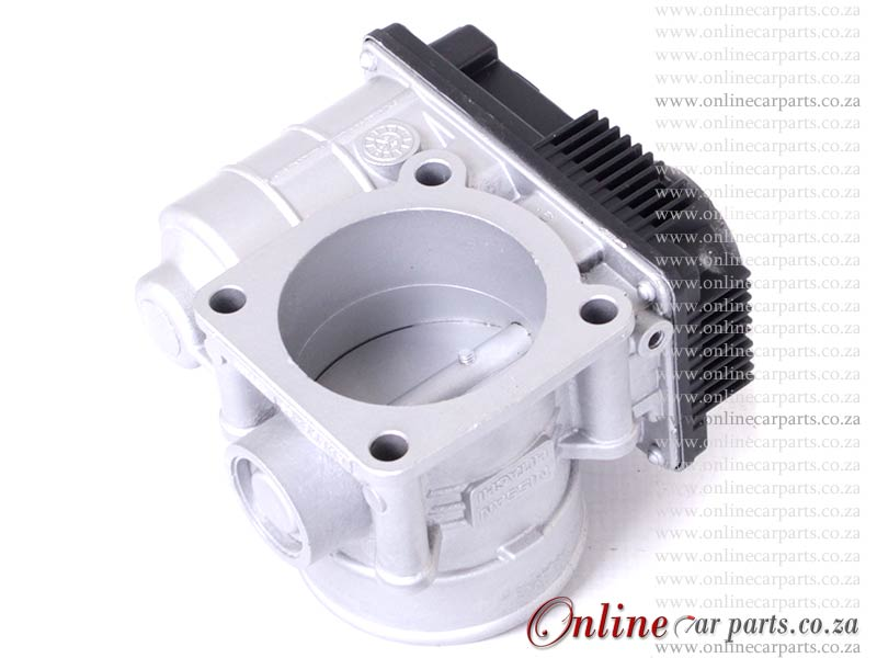 Opel Air Flow Meter MAF - OMEGA B (25_, 26_, 27_) 2.0 Saloon 4 Pin OE 90448964 90510154