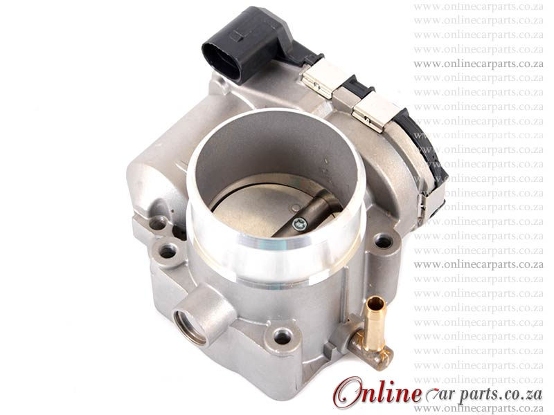 Mercedes Air Flow Meter MAF - SPRINTER 4-T Box (904) 413 CDI 4x4 OE A0000941048 0280217517