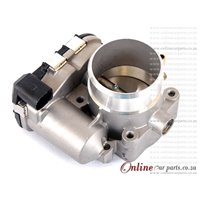Mercedes Air Flow Meter MAF - SPRINTER 3-TFlatbed - Chassis(903)316 CDI 4x4 OE A0000941048 0280217517