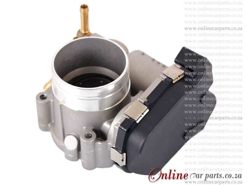 Mercedes Air Flow Meter MAF - SPRINTER 4-T Bus (904) 416 CDI OE A0000941048 0280217517