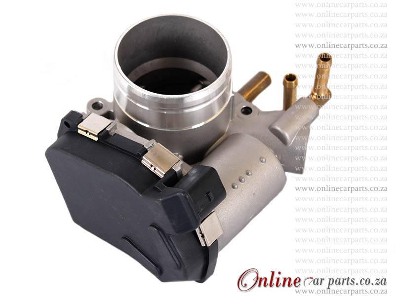 Mercedes Air Flow Meter MAF - SPRINTER 2-T Bus (901, 902) 211 CDI OE A0000941048 0280217517