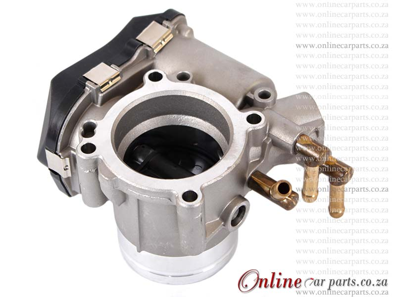 Mercedes Air Flow Meter MAF - SPRINTER 3-T Flatbed - Chassis (903) 316 CDI OE A0000941048 0280217517