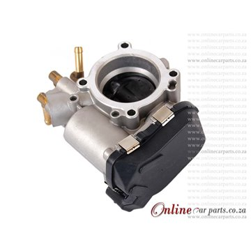 Mercedes Air Flow Meter MAF - SPRINTER 3-T Flatbed - Chassis (903) 313 CDI OE A0000941048 0280217517