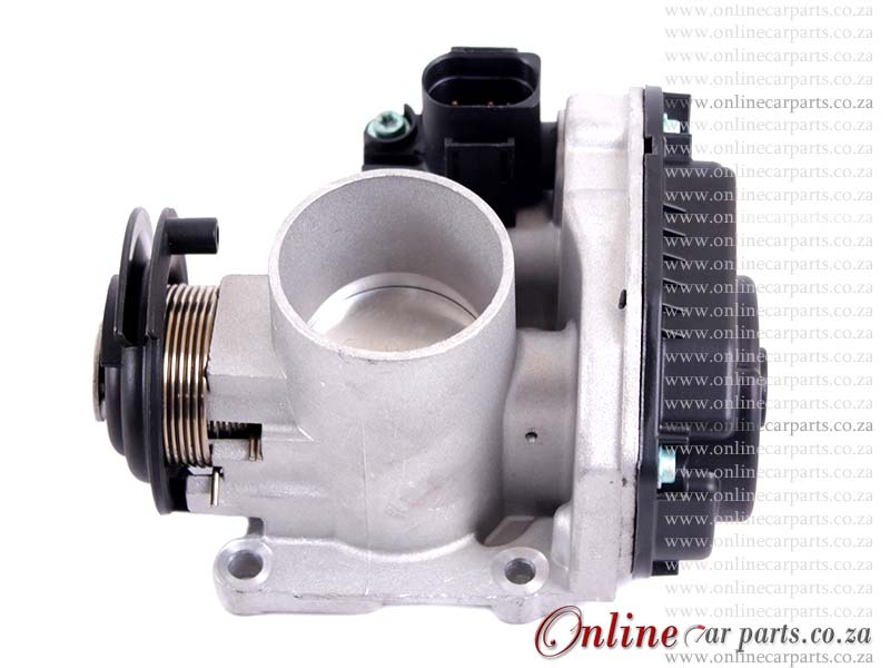 Mercedes Air Flow Meter MAF - S-CLASS (W140) 300 SE,SEL-S320 (140.032, 140.033) 4 Pin OE 0280217500 A0000940548