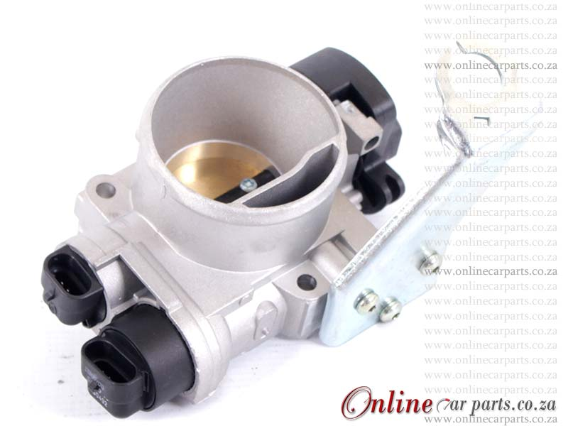 Mercedes Air Flow Meter MAF - E-CLASS Estate (S124) E 280 T (124.088) 4 Pin OE 0280217500 A0000940548