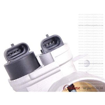 Mercedes Air Flow Meter MAF - S-CLASS (W140) S 280 (140.028) 4 Pin OE 0280217500 A0000940548