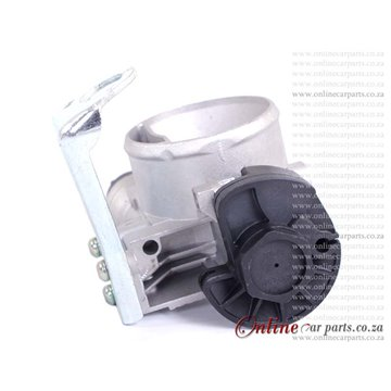 Mercedes Air Flow Meter MAF - KOMBI Estate (S124) 280 TE (124.088) 4 Pin OE 0280217500 A0000940548