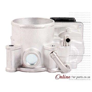 Fiat Air Flow Meter MAF - DUCATO Box (230L) 2.0 JTD 5 Pin OE 9628336380 5WK9623