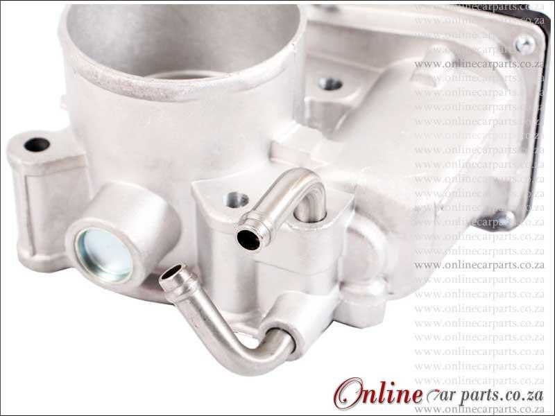 Peugeot Air Flow Meter MAF - 307 SW (3H) 2.0 HDI 90 5 Pin OE 1920.8Q 5WK9623