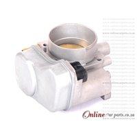 Citroen Air Flow Meter MAF - XSARAPICASSO (N68) 2.0 HDi 5 Pin OE 1920.8Q 5WK9623