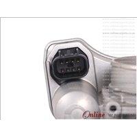 Citroen Air Flow Meter MAF - XSARA Coupe (N0) 2.0 HDi 109 5 Pin OE 1920.8Q 5WK9623