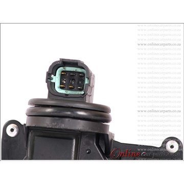 Citroen Air Flow Meter MAF - BERLINGO Box (M_) 1.9 D 70 (MBWJZ, MCWJZ) 5 Pin OE 1920.8Q 5WK9623