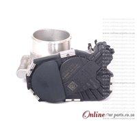 Citroen Air Flow Meter MAF - XSARA (N1) 2.0 HDi 90 5 Pin OE 1920.8Q 5WK9623