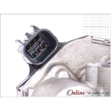 Renault Air Flow Meter MAF - ESPACE Mk III (JE0_) 2.0 6 Pin 7700109812 5WK9620