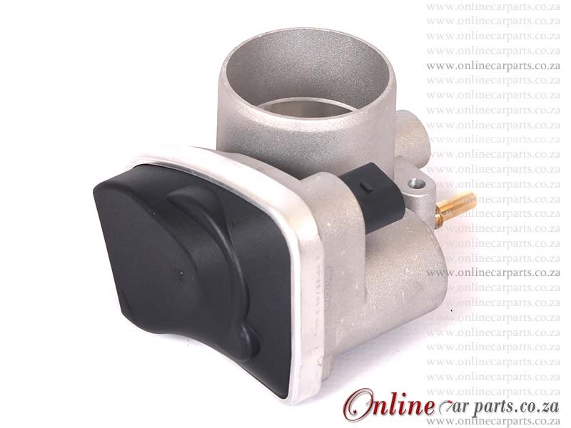 Renault Air Flow Meter MAF - MEGANE I Grand=>ur (KA0-1_) 1.9 dTi (KA0N) 6 Pin 7700109812 5WK9620