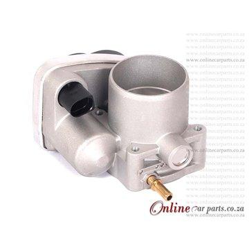 Renault Air Flow Meter MAF - MEGANE IISport =>urer(KM0-1_) 1.5 dCi 6 Pin 7700109812 5WK9620