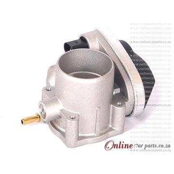 Renault Air Flow Meter MAF - MEGANE I Coach (DA0-1_) 1.9 dCi (DA05, DA1F) 6 Pin 7700109812 5WK9620