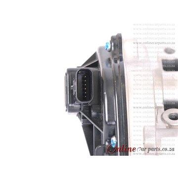 Renault Air Flow Meter MAF - MEGANE I (BA0-1_) 1.9 dTi (BA08, BA0N) 6 Pin 7700109812 5WK9620