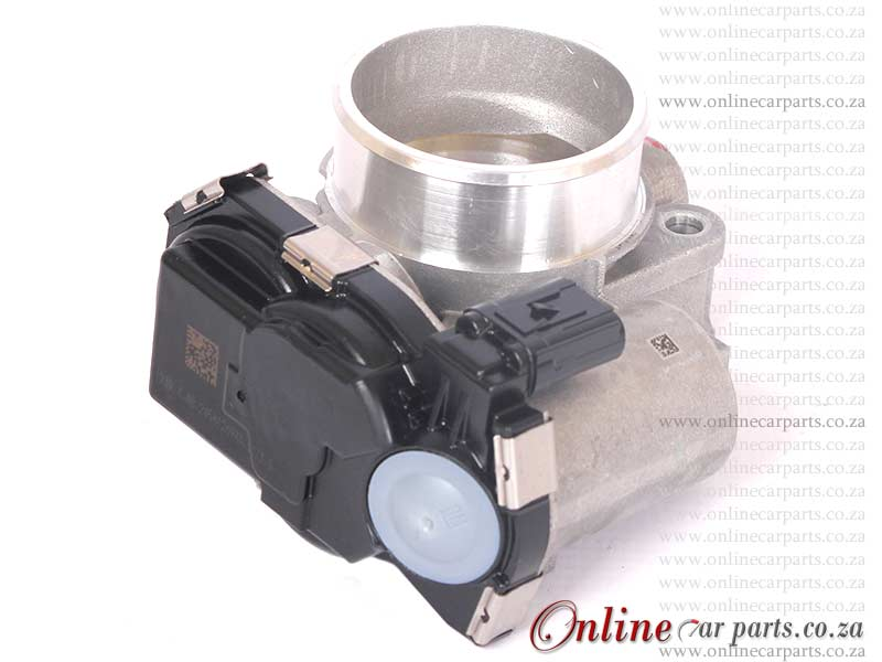 Nissan Air Flow Meter MAF - PRIMASTAR Box (X83) dCi 80 6 Pin 16580-00QAB 5WK9620
